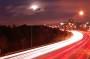 tráfico web gratis y mejores traffic exchanges