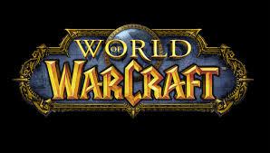 world of warcraft log