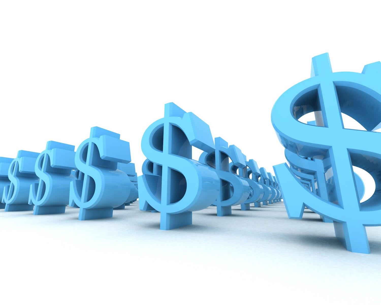 Lista completa de programas para ganar dinero en intenet