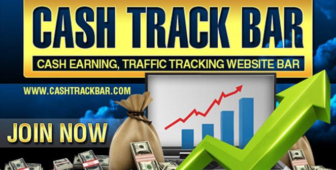 CASH TRACK BAR - Review, análisis y opinión