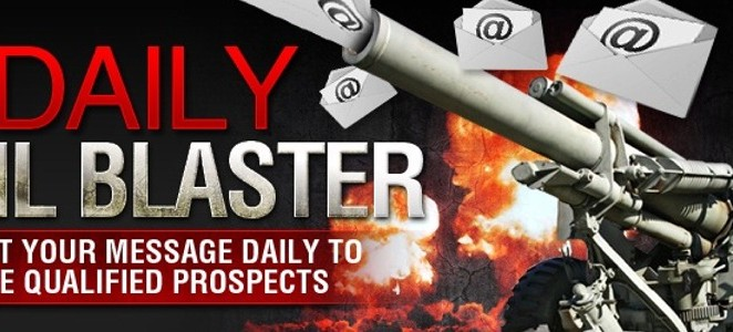DAILY MAIL BLASTER Review, análisis y opinión