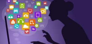Cómo crear contenidos atractivos en sectores aburridos (por Aitana García)