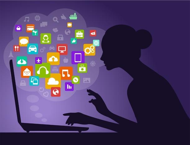 cómo crear contenidos web para nichos aburridos