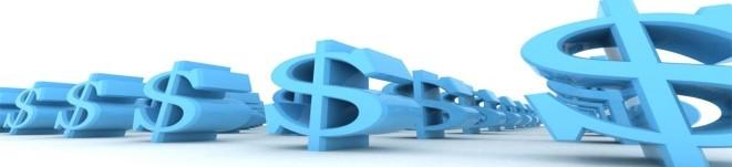 Lista completa de programas para ganar dinero en internet