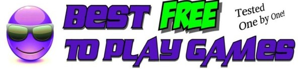 best free to play games y juegos gratis