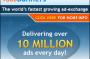 1800 BANNERS - Web de intercambio de banners y ¡Revenue Share!