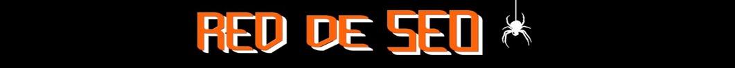 logo redeseo