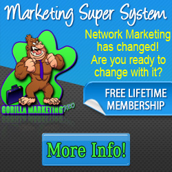 gorillamarketingpro250